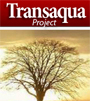 Transaqua Project